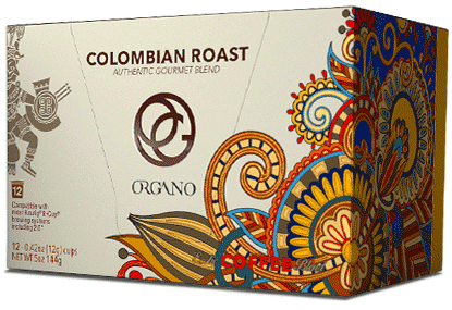 colombian_roast_home